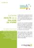 Z_POMPE_Adulte_not66062_oct2018.pdf - application/pdf