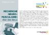 FT_RECHERCHE_MNM_sept2018.pdf - application/pdf