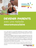 R_DevenirParentsMNM_not66071_nov2018.pdf - application/pdf