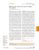 Michon_2017_LuPourVous_CDM_n15p41 - application/pdf