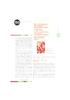 Fardeau_2017_MedSciences_vol33nHS1p7 - application/pdf