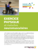 SC_R_81_ExercicePhysiqueMNM_2015_Online_not58297 - application/pdf