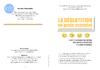 Heyte_2013_InfosDeglutition - application/pdf