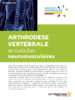 SC_R_77_ArthrodeseVertebrale_MNM_2013_not55188 - application/pdf
