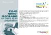 FT_ESSAIS NM_Fev2019 - application/pdf