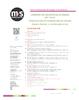 Collectif_2019_Sommaire_MedecineSciences_vol35HS1p1 - application/pdf