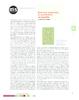 TiennotHerment_2019_Edito_MedecineSciences_vol35HS1p5 - application/pdf
