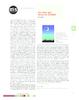 Pouget_2019_Edito_MedecineSciences_vol35HS1p7 - application/pdf