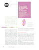 Laforet_2019_MedecineSciences_vol35HS1p18 - application/pdf