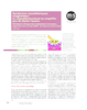 Eymard_2019_MedecineSciences_vol35HS1p28 - application/pdf