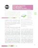 Desguerre_2019_MedecineSciences_vol35HS1p51 - application/pdf