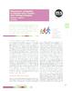 Cottet_2019_MedecineSciences_vol35HS1p57 - application/pdf