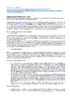 Breve_AFM_2mai19 - application/pdf