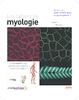 cahiersMyologie_2017_n15_complet_r - application/pdf