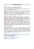 Breve_190919 - application/pdf