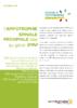 Z_SMa_SMn1_20191024 - application/pdf
