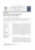 corcia_2008_Revneurol_Vol164n2p115 - application/pdf