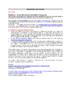 Breve_Myasthenie_auto_immune_191128 - application/pdf