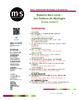 cahiersDeMyologie_complet_nov2019 - application/pdf