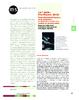 idoux_2019_cahiersDeMyologie_p39 - application/pdf