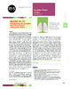 Reveillere_2019_cahiersDeMyologie_p49 - application/pdf