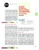 evangelista_2019_cahiersDeMyologie_p51 - application/pdf