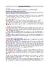 Breve_Myopathie inflammatoire_191220 - application/pdf