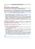 Breve_SMa_200116 - application/pdf