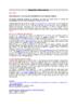 Breve_Myopathies_inflammatoires_200127 - application/pdf