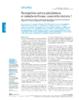 Tard_2019_casclinique_cDM19_p12 - application/pdf