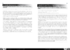 alaoMaroufou_2011 - application/pdf