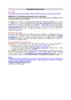 Breve_Myasthenie_200323 - application/pdf