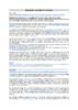 Breve_Dystrophie_musculaire_Duchenne_20200331 - application/pdf