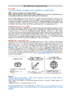 Breve_Myopathi_ Facio scapulo humerale_200304 - application/pdf
