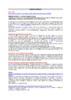 Breve_Maladie_de_Brody_200410 - application/pdf