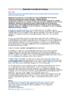 Breve_Dystrophie musculaire de Duchenne_ saut exon_200423 - application/pdf