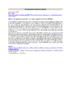 Breve_amyotrophie spinale proximale_score_HFMSe_200424 - application/pdf