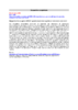 Breve_Myopathie congenitale_200424 - application/pdf