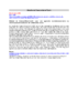 Breve_Maladie de charcot-Marie-Tooth_200424 - application/pdf