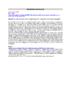 Breve_Myastenie auto-immune_200424 - application/pdf