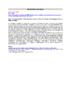 Breve_Dystrophie myotonique_200424 - application/pdf