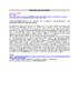 Breve_alpha-dytroglycanopathies_200424 - application/pdf
