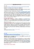 Breve_Myastenie auto-immune_efgartigimod_200528 - application/pdf