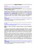 B_Maladie de Kennedy_200605 - application/pdf