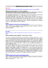 B_Maladies neuromusculaires_Sport_200605 - application/pdf