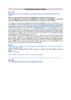 B_amyotrophie spinale proximale_TG_SMn_200616 - application/pdf