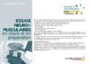 FT_eSSaiS_nM_nov2019 - application/pdf