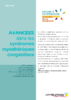 aV20_SMc_not70389_juin2020 - application/pdf