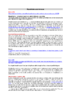 B_Myasthenie auto-immune_200629 - application/pdf