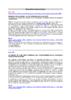 B_Myopathies mitochondriales_Peo-niacine_200629 - application/pdf